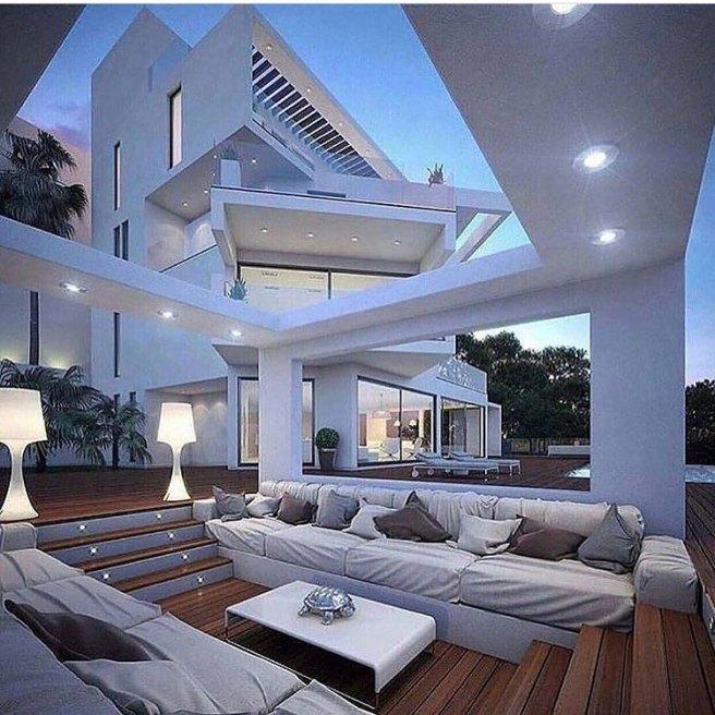 LuxuryLifestyle BillionaireLifesyle Millionaire Rich Motivation WORK 98 16